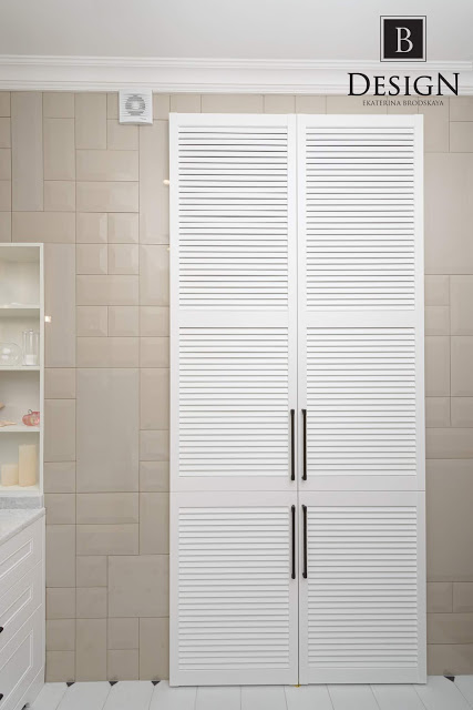 Ванная комната реальное фото