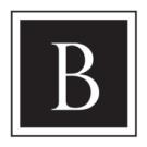 b-design.com.ua