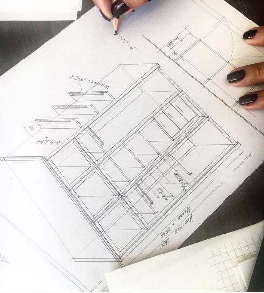 Что нужно знать о дизайне интерьера?