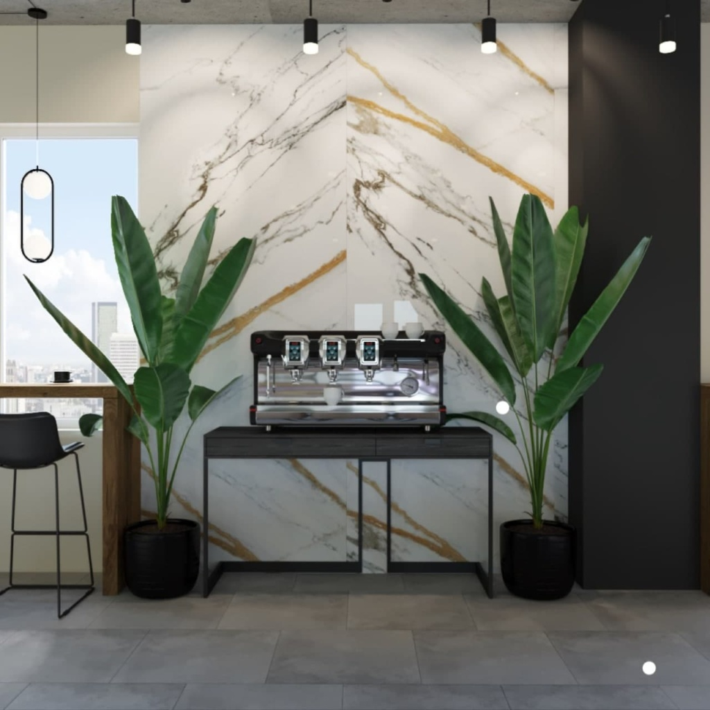 Офис IT компании 8